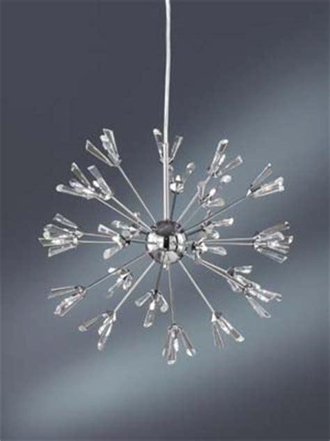 lamparas de techo tipos  tendencias iluminacion