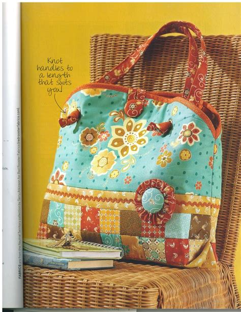 gifts to make for quilter friends quilt as you go bag wonderful gift for friends and lots of to make on a rainy day bag