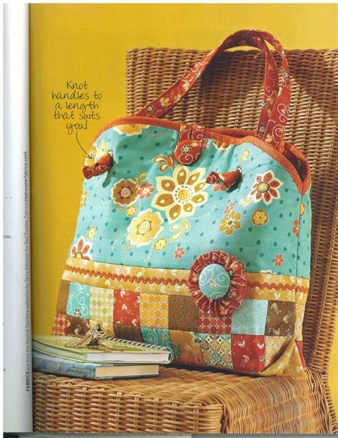 Patchwork Quilt Ideas - 690 best images about patchwork e quilt on