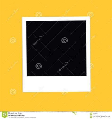 flat layout photography memory card icon flat style cartoon vector