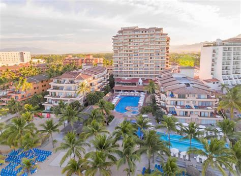 friendly hotels vallarta all inclusive hotel friendly vallarta all inclusive family resort
