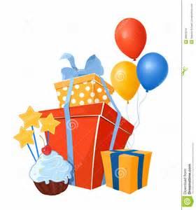 home design birthday design elements stock images image home design certificate stock images image certificate