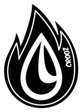 Harga Kaos Merk Logo 40 logo toko baju distro merek lokal bitebrands