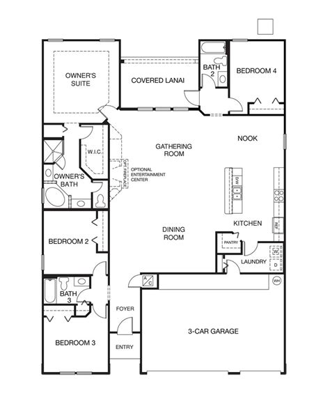 floor plans for dr horton homes dr horton home plans smalltowndjs com
