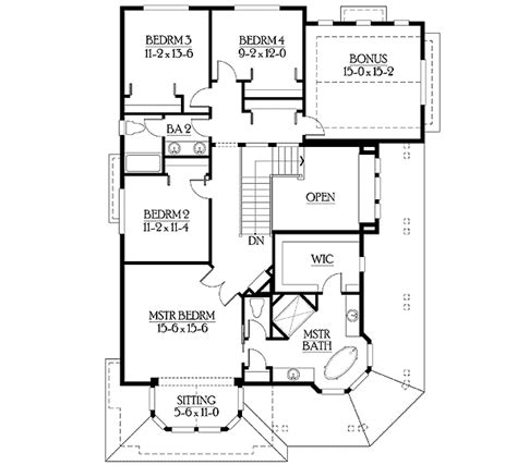 hilltop house plans hilltop house plans house floor plans hilltop canyon