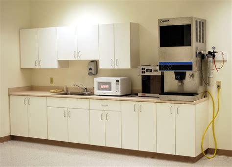 melamine cabinets what is melamine cabinets everdayentropy