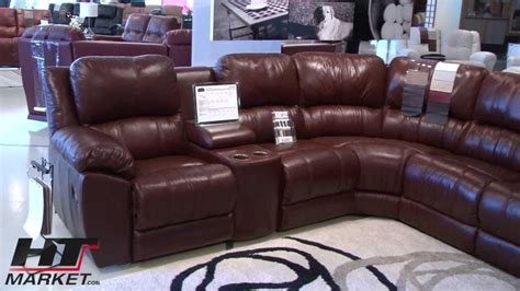 Theatre Sectional Sofas 2018 Theatre Sectional Sofas Sofa Ideas