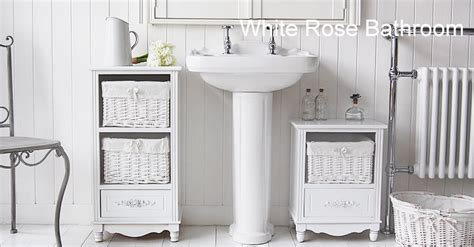 small white bathroom cabinet white small bathroom cabinet freestanding storage
