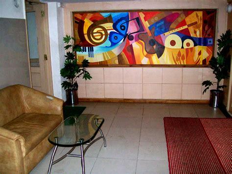 coimbatore chat room coimbatore hotels hotel grand plaza special offer hotel grand plaza coimbatore