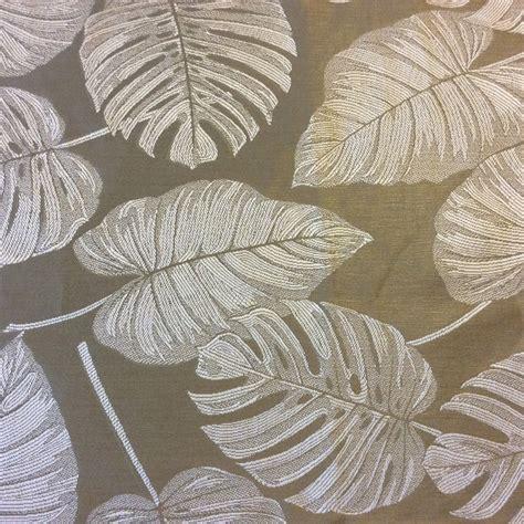 upholstery fabric ottawa nature upholstery fabric imgurm