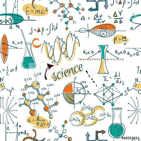 doodle science 25 best ideas about science doodles on