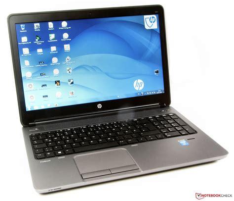 Hp Probook 248 G1 hp 248 g1 intel i3 4th 4gb ram 500gb hdd dos