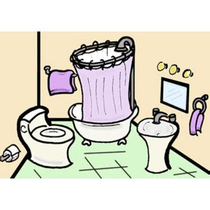 bathroom video clip clipart bathroom clipart bay