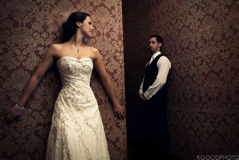 Artistic Wedding Photography by Michael Robyn Wedding Kgoodphoto