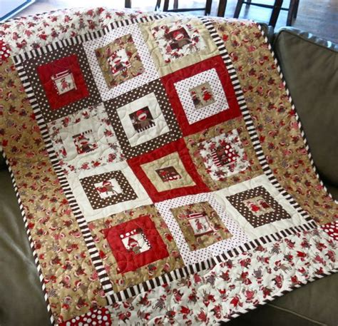 quilted sock pattern kid quilts sock monkey baby and quilt on