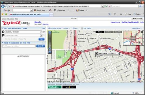 Geo Lookup Address Geo Location Codes Lookup Geo Free Engine Image For User Manual