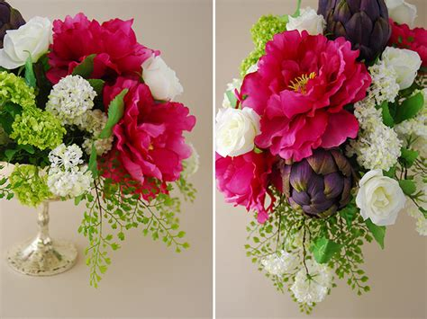 flower arranging basics diy flower arranging basic flower arrangements