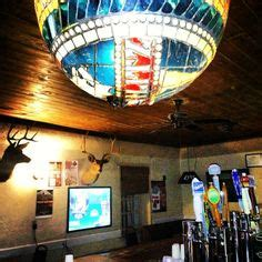 El Patio Mesilla by 1000 Images About The Oldest Bar In All 50 States On