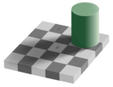 color optical illusions color illusions and color blind tests
