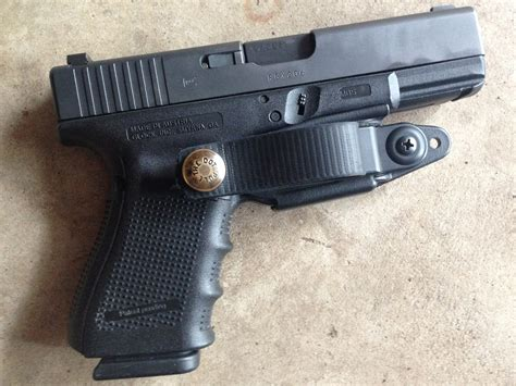 best light for glock 23 4 what i ve learned after carrying a glock 19 for 4 992 hours