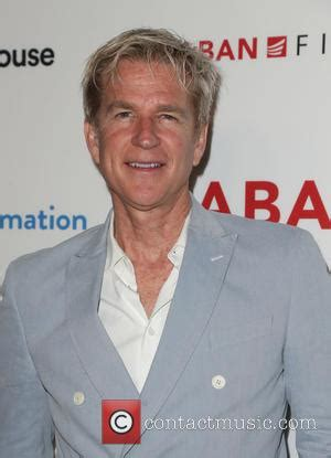matthew modine music video matthew modine pictures photo gallery contactmusic