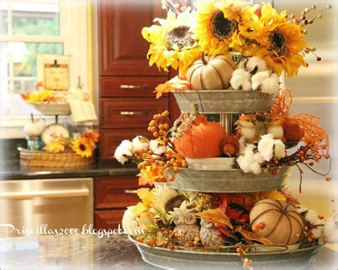 september decorating ideas 25 unique september decorations ideas on pinterest fall
