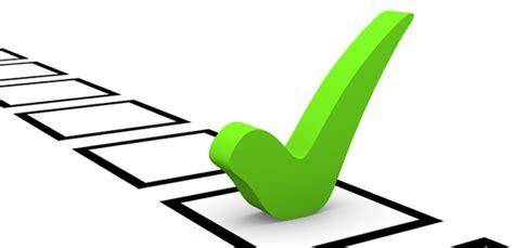 test economia e commercio corsi di laurea in area economia test on line per l