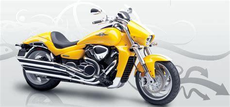 Suzuki M109 Horsepower Suzuki Suzuki Boulevard M109r Limited Moto Zombdrive