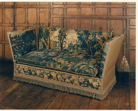 knole sofa history 216 best knole sofas images on pinterest couches knole