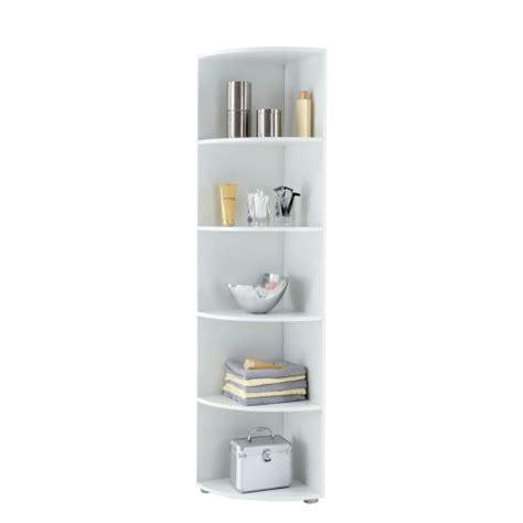 eckregal 40x40 bestseller shop f 252 r m 246 bel und einrichtungen - Bücherregal Wandbefestigung