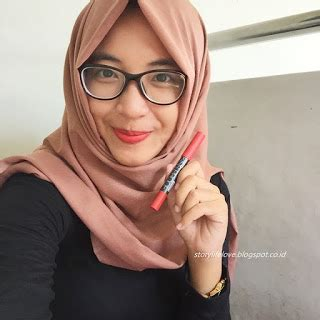 Kissproof Lipstick By Menow No 03 review kissproof lipstick sdrsashaa s story