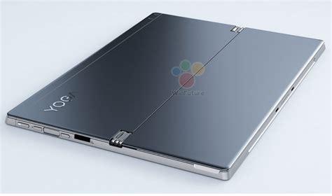 Lenovo Miix 520 Lenovo Miix 520