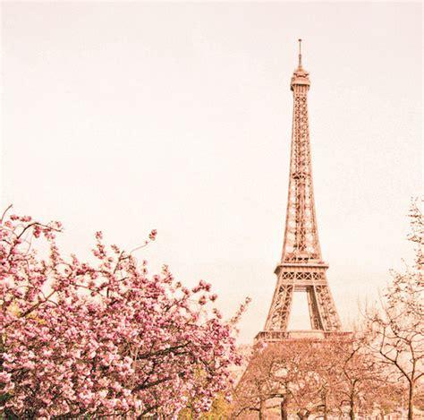 imagenes bonitas de paisajes de paris que bonita paris pinterest bonitas par 237 s y belle