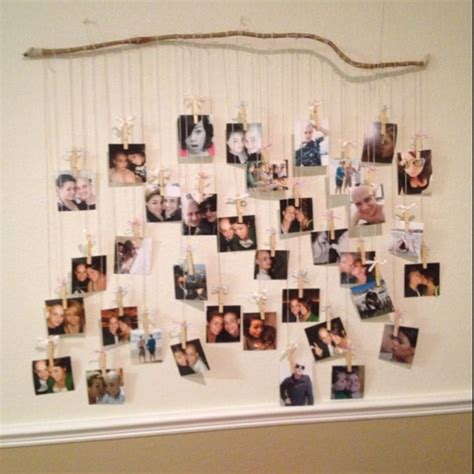 twizzle on pinterest 43 pins stick twine clothes pins and pictures crafts i make