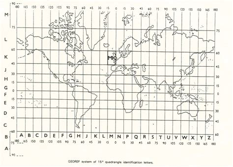 latitude and longitude world map world map with longitude and latitude degrees