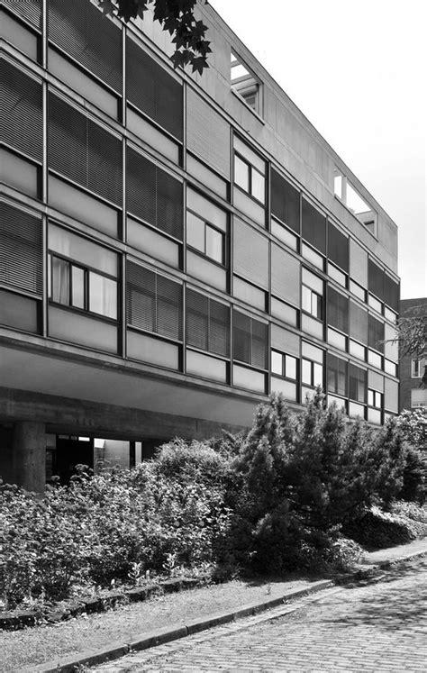 pabellon suizo pabell 243 n suizo le corbusier architectural masterpices