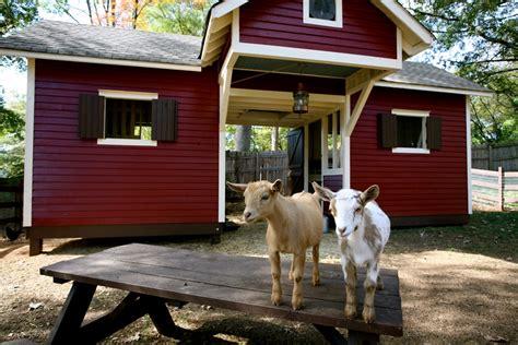 bed and breakfast atlanta working farm b bs bedandbreakfast com