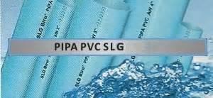 Paralon Maspion D pipa pvc pipa paralon pt abadi metal utama