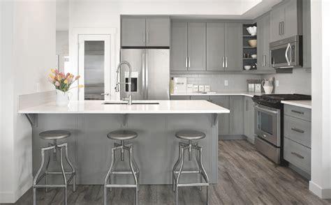 kitchen design edmonton 100 kitchen design edmonton extraordinary 10 hotels with kitchen on kitchen design ideas