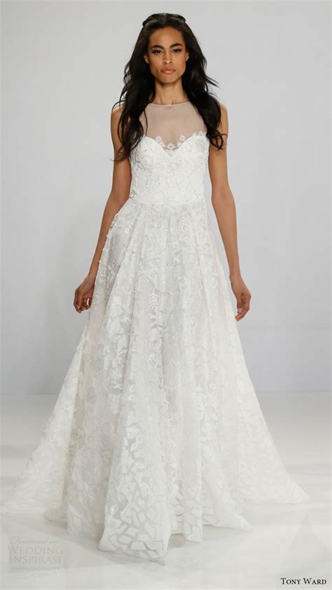 Wedding Dresses Used by Designer Wedding Dresses Used Flower Dresses