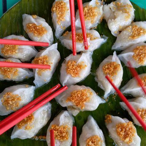 kuliner singkawang  yummy  maknyus  sensasi