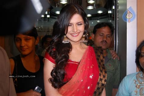 veera movie heroine photos veer flim heroine zarine khan photo stills photo 15 of 27