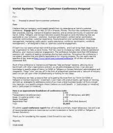 justification letters exles business letter letter