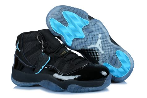 jordans shoes for 2014 buy newest nike air 11 shoes 2014 s grade aaa