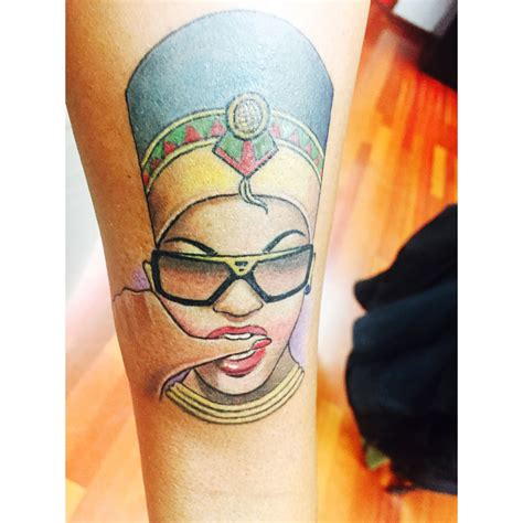 nubian queen tattoo nubian designs nubian designs