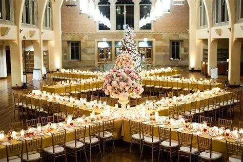 wedding reception layout long tables amazing table layout someday