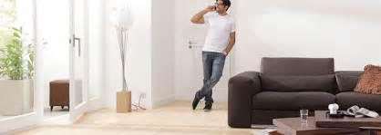 vorschläge für wohnzimmergestaltung schlafzimmer hochglanz wei 223