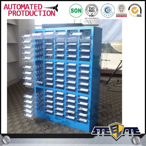 small parts storage cabinets with drawers plastic small parts storage drawers spare parts cabinet