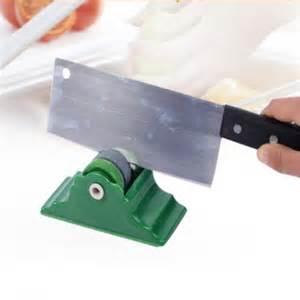 Best Whetstone For Kitchen Knives Best Selling Knife Sharpener Angle Guide Whetstone For