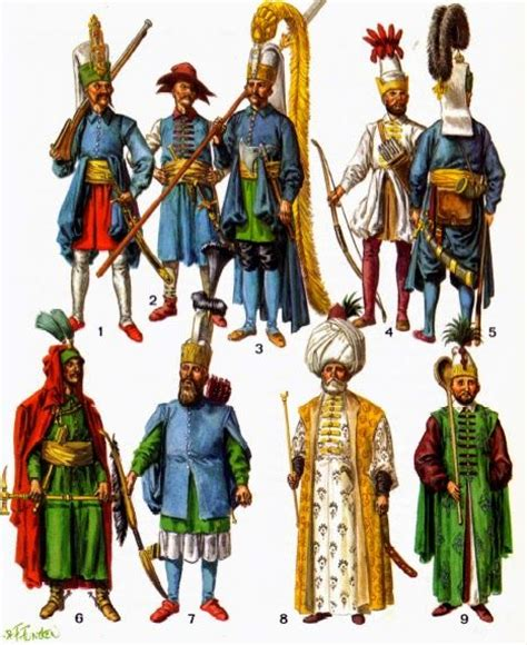 elite ottoman soldiers 420 best ottoman military images on pinterest character